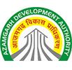 Azamgarh Development Authority